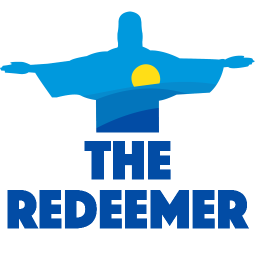 https://redeemeralive.com/wp-content/uploads/2017/06/cropped-cropped-Logo-Icon-White.png